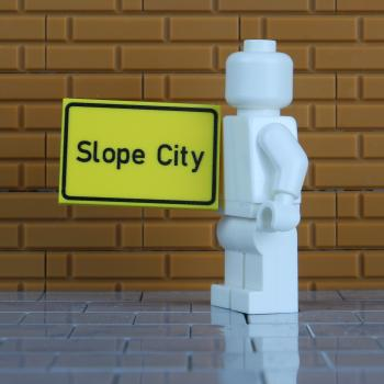 Slope City
